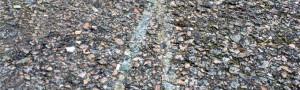 Kolorowy sposób na deskorolkowy lans