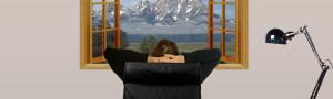 Każdego na nie stać! Dowiedz się jak kupić dobry fotel do gabinetu i nie przepłacić!